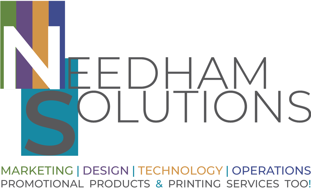 Needham Solutions Digital Marketing Consultation